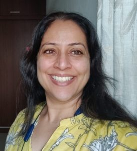 Pallavi-Mathur-Lal-Senior-Client-Officer-Ipsos-India.jpg
