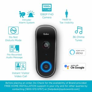 Qubo-Video-Doorbell-8.jpg
