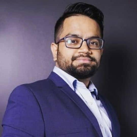 Snehil-Khanor-CEO-Co-founder-TrulyMadly.jpg