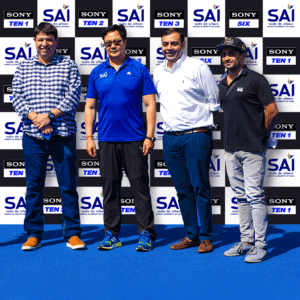 Sony-Pictures-Sports-Network-Team-with-Honble-Minister-of-State-IC-Youth-Affairs-And-Sports-Shri-Kiren-Rijiju-at-Major-Dhyan-Chand-National-Stadium-New-Delhi.png