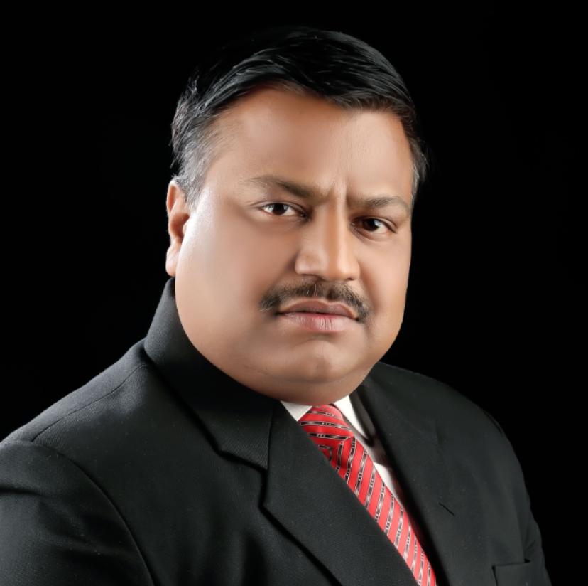 Sudheesh-Narayanan-Founder-CEO-Knowledge-Lens.png