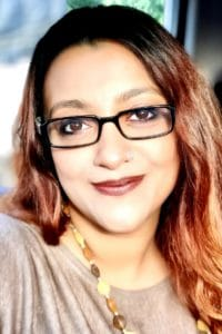 Tanya-Shukla-Programming-Head-The-Q-India.jpg