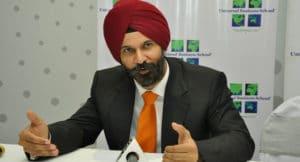 Tarun-Anand-Founder-and-Chairman-Universal-Business-School.jpg