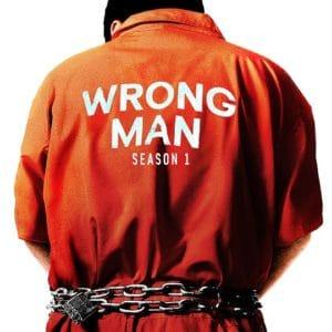 Wrong-Man-on-Lionsgate-Play.jpg