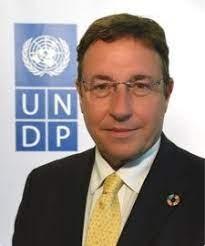 image-Achim-Steiner-UNDP-Administrator-mediabrief.jpg