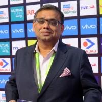 image-Anupam-Goswami-CEO-Mashal-Sports-League-Commissioner-of-the-Pro-Kabaddi-League-mediabrief.jpg