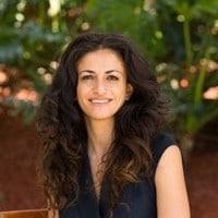 image-Arwa-Kaddoura-Vice-President-Worldwide-Sales-and-Go-To-Market-HPE-GreenLake-mediabrief.jpg