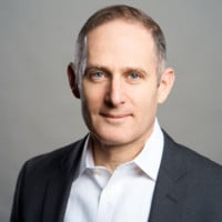 image-Austin-Berglas-Global-Head-of-Professional-Services-and-RTF-Representative-for-BlueVoyant-mediabrief.jpg