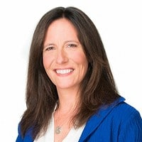 image-Beth-Galetti-Amazons-Senior-Vice-President-of-People-eXperience-and-Technology-at-Amazon-mediabrief.jpg