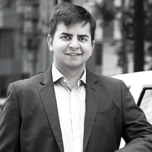 image-Bhavish-Aggarwal-Chairman-and-Group-CEO-Ola-mediabrief.png