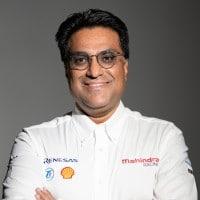 image-Dilbagh-Gill-Chief-Executive-Officer-and-Team-Principal-of-Mahindra-Racing-mediabrief.jpg