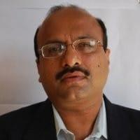 image-Dinesh-Aggarwal-Joint-MD-Panasonic-Life-Solutions-mediabrief.jpg