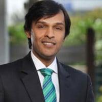 image-Dipak-Sanghvi-Managing-Director-Nilons-mediabrief.jpg