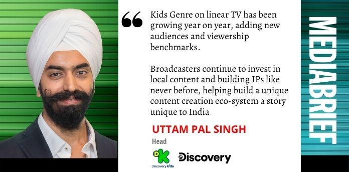 image-EXCLUSIVE-Uttam-Pal-Singh-Discovery-Kids-mediabrief-1.jpg