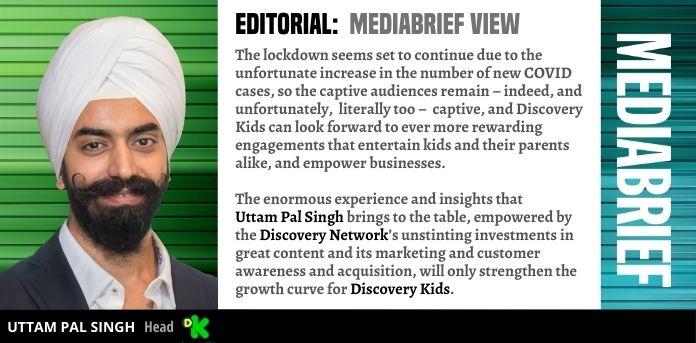image-EXCLUSIVE-Uttam-Pal-Singh-Discovery-Kids-mediabrief-2.jpg