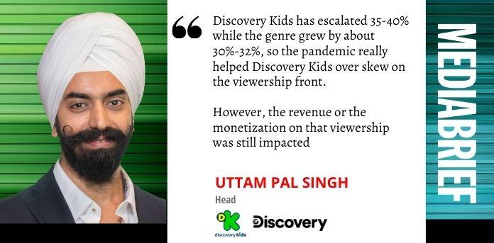 image-EXCLUSIVE-Uttam-Pal-Singh-Discovery-Kids-mediabrief-4.jpg