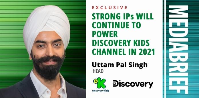 image-EXCLUSIVE-Uttam-Pal-Singh-Discovery-Kids-mediabrief.jpg