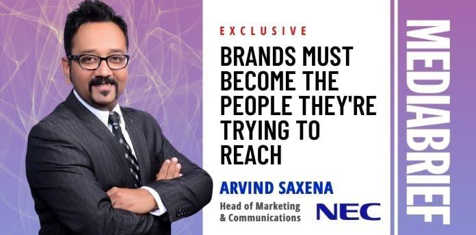 image-EXCLUSIVE-_-Arvind-Saxena-NEC-mediabrief.jpg