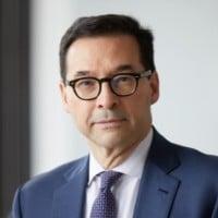 image-Fabian-Garcia-President-of-Unilever-North-America-mediabrief.jpg