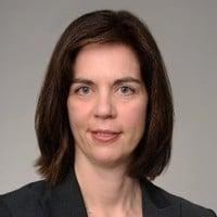image-Heidi-Hemmer-Senior-Vice-President-of-Engineering-at-Verizon-mediabrief.jpg