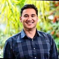 image-Jamie-Tuuta-New-Zealand-Board-Chair-mediabrief.jpg