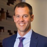 image-Jay-Brown-Crown-Castles-Chief-Executive-Officer-mediabrief.jpg