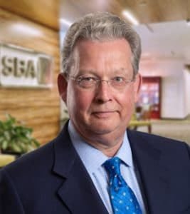 image-Jeff-Stoops-SBA-Communications-President-and-Chief-Executive-Officer-mediabrief.jpg
