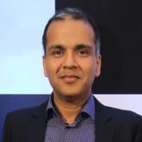 image-Manish-Aggarwal-Head-Growth-and-Monetization-Digital-Business-Sony-Pictures-Networks-mediabrief.jpg