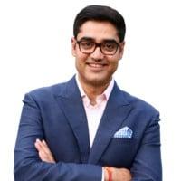 image-Manish-Sharma-President-and-CEO-Panasonic-India-SA-mediabrief.jpg
