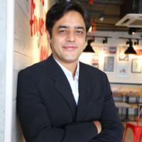 image-Moksh-Chopra-Chief-Marketing-Officer-KFC-India-mediabrief.jpg