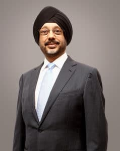 image-N.P.-Singh-Managing-Director-MD-and-Chief-Executive-Officer-CEO-Sony-Pictures-Networks-India-SPN-mediabrief.jpg