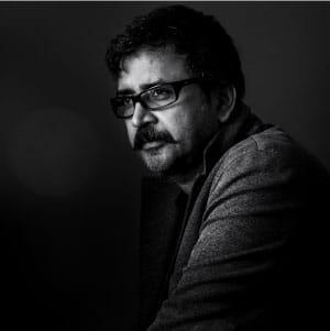 image-Prasoon-Pandey-Director-Corcoise-Films-mediabrief.jpg