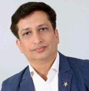 image-Rahul-Namjoshi-COO-MY-FM-mediabrief-e1617796468829.jpg