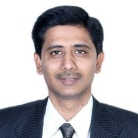 image-Satish-Y-Vice-President-iCORE-Cloud-and-Infrastructure-Services-Wipro-Limited-mediabrief.jpg