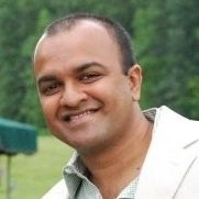 image-Satya-Raghavan-Director-Content-Partnerships-YouTube-mediabrief.jpg