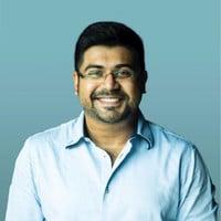 image-Soumya-Mukherjee-Vice-President-Revenue-and-Strategy-hoichoi-mediabrief-1.jpg