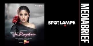 image-SpotlampE-presents-Sunidhi-Chauhans-'Ye-Ranjishein-mediabrief.jpg