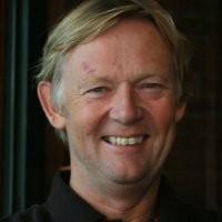 image-Stephen-Woodford-Chief-Executive-Advertising-Association-mediabrief.jpg