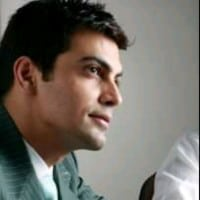 image-Sumit-Chadha-Business-Head-Mumbai-Airport-Times-OOH-mediabrief.jpg