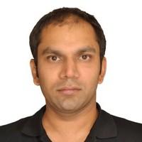 image-Vaibhav-Misra-Director-of-the-TVC-Yellow-Bettle-Films-mediabrief.jpg