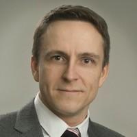 image-Ville-Petteri-Ukonaho-Associate-Director-at-Strategy-Analytics-mediabrief.jpg