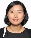 image-Yiwen-Wu-mediabrief.jpg