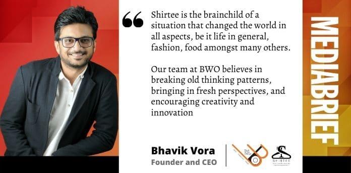 image-exclusive-Bhavik-Vora-Black-White-Orange-mediabrief-1.jpg
