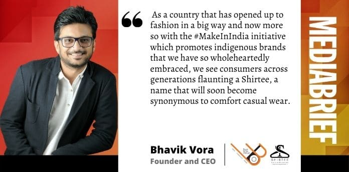 image-exclusive-Bhavik-Vora-Black-White-Orange-mediabrief-2.jpg