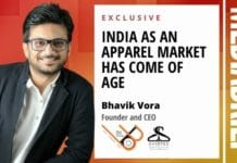 image-exclusive-Bhavik-Vora-Black-White-Orange-mediabrief-3.jpg