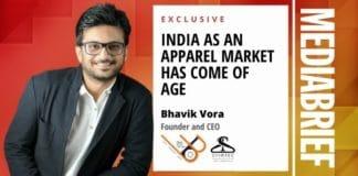 image-exclusive-Bhavik-Vora-Black-White-Orange-mediabrief-3.jpg