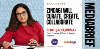 image-exclusive-Shailja-Kejriwal-ZEE-Entertainment-mediabrief-2.jpg