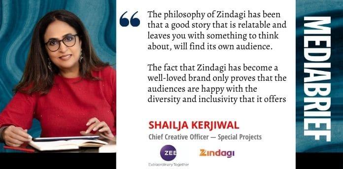 image-exclusive-Shailja-Kejriwal-ZEE-Entertainment-mediabrief-3.jpg