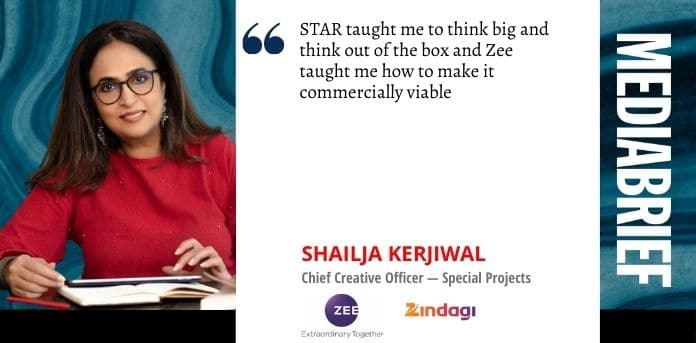 image-exclusive-Shailja-Kejriwal-ZEE-Entertainment-mediabrief-5.jpg