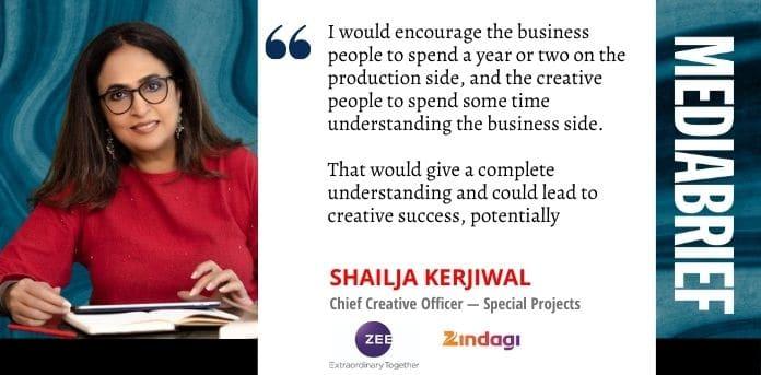image-exclusive-Shailja-Kejriwal-ZEE-Entertainment-mediabrief-6.jpg